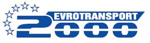 Евротранспорт 2000